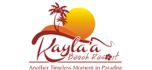 Kaylaa Beach Resort